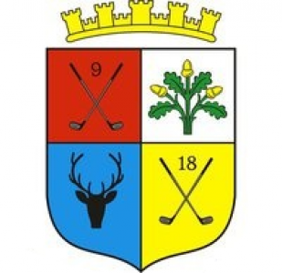 Le golf d'Etiolles