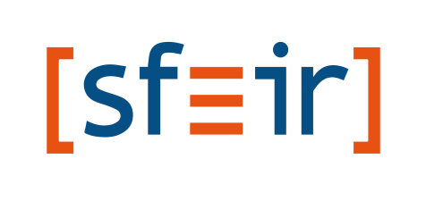 logo-SFEIR-normal