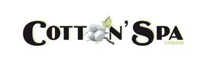 Logo_CottonSpa