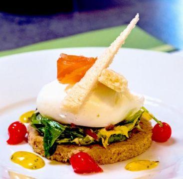 restaurant-les-etangs-du-golf-d-etiolles-burrata-6d0799f6