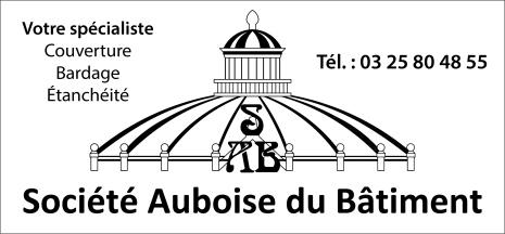 Societe-Auboise-Du-Batiment