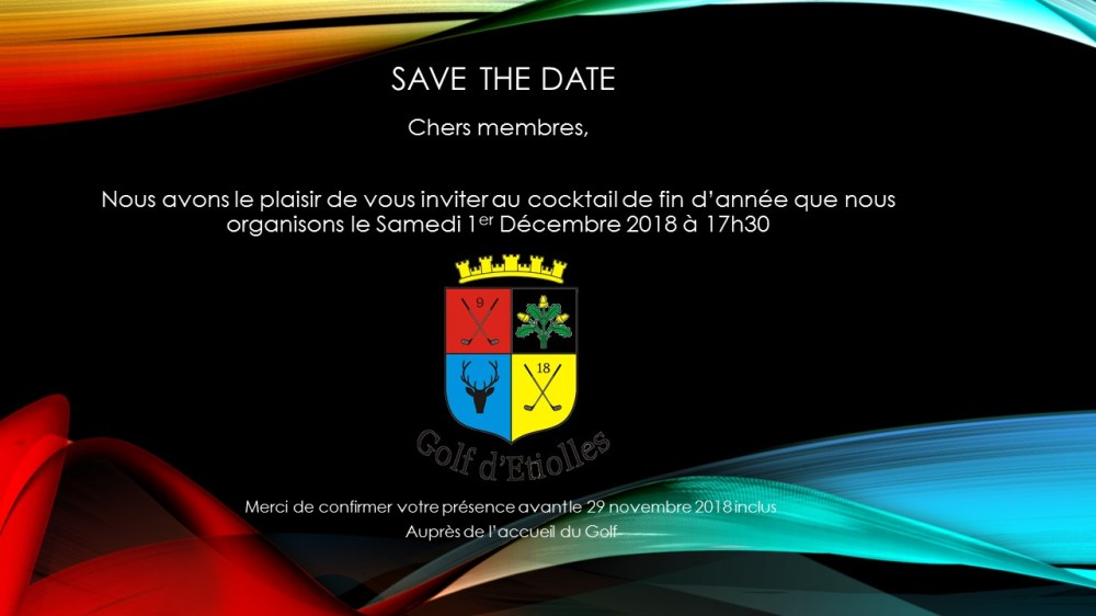 Save The date invitation cocktail du 01.12.2018 pour affichage (002)